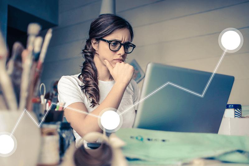 5-KPIs-Blogbeitrag-800x533-1