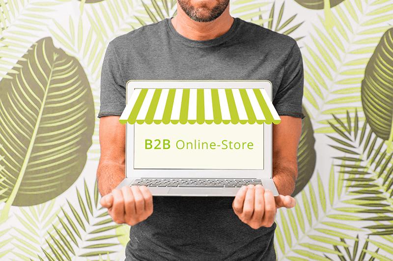 Beitragsbild-Studie-Online-Kaufverhalten-im-B2B-800x533-1
