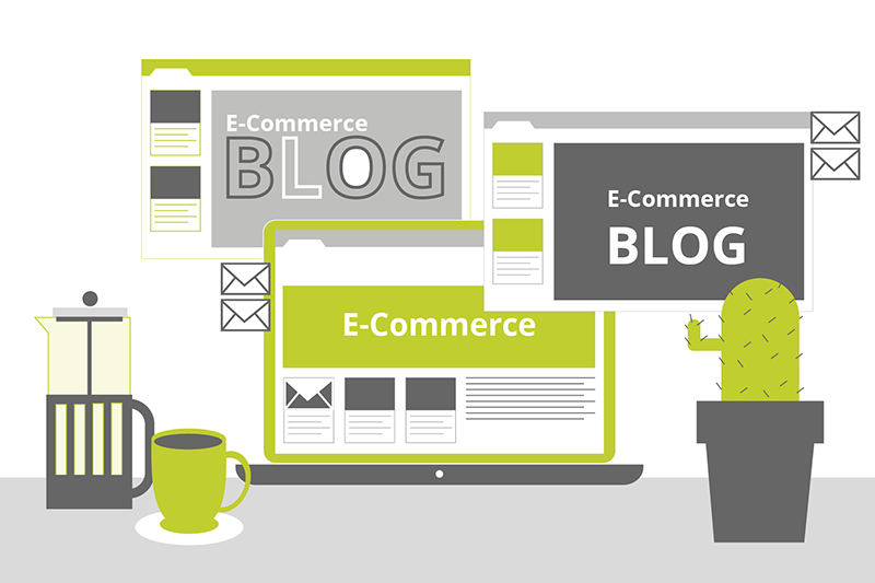 Blogbeiträge-Grafiken-E-Commerce-Blogs-800x533-1