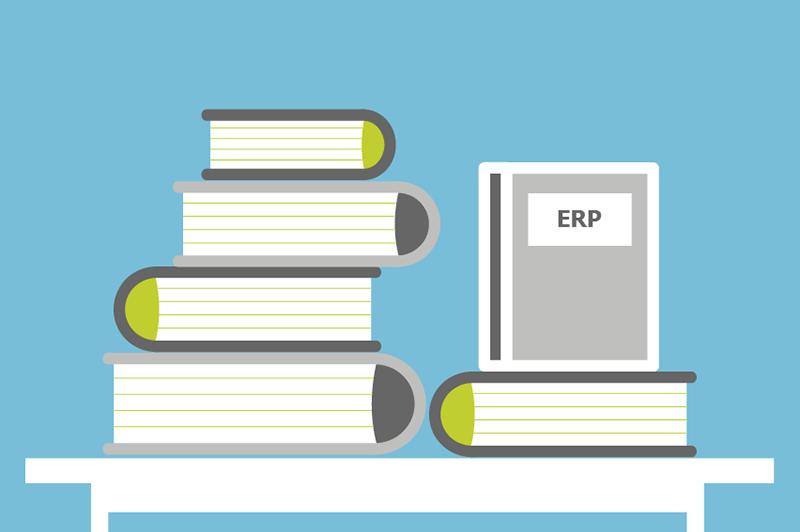 ERP-System-Glossar-Blogbeitragsbild-800x533-1