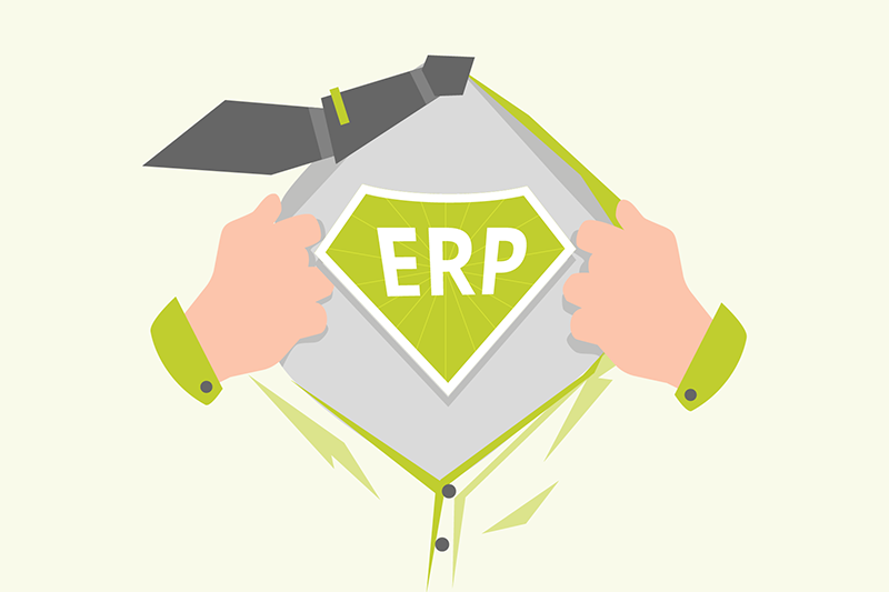 ERP-und-Startup-Blogbeitrag-img-800x533