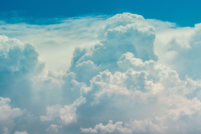 Cloud-schlägt-On-Premise_faveo