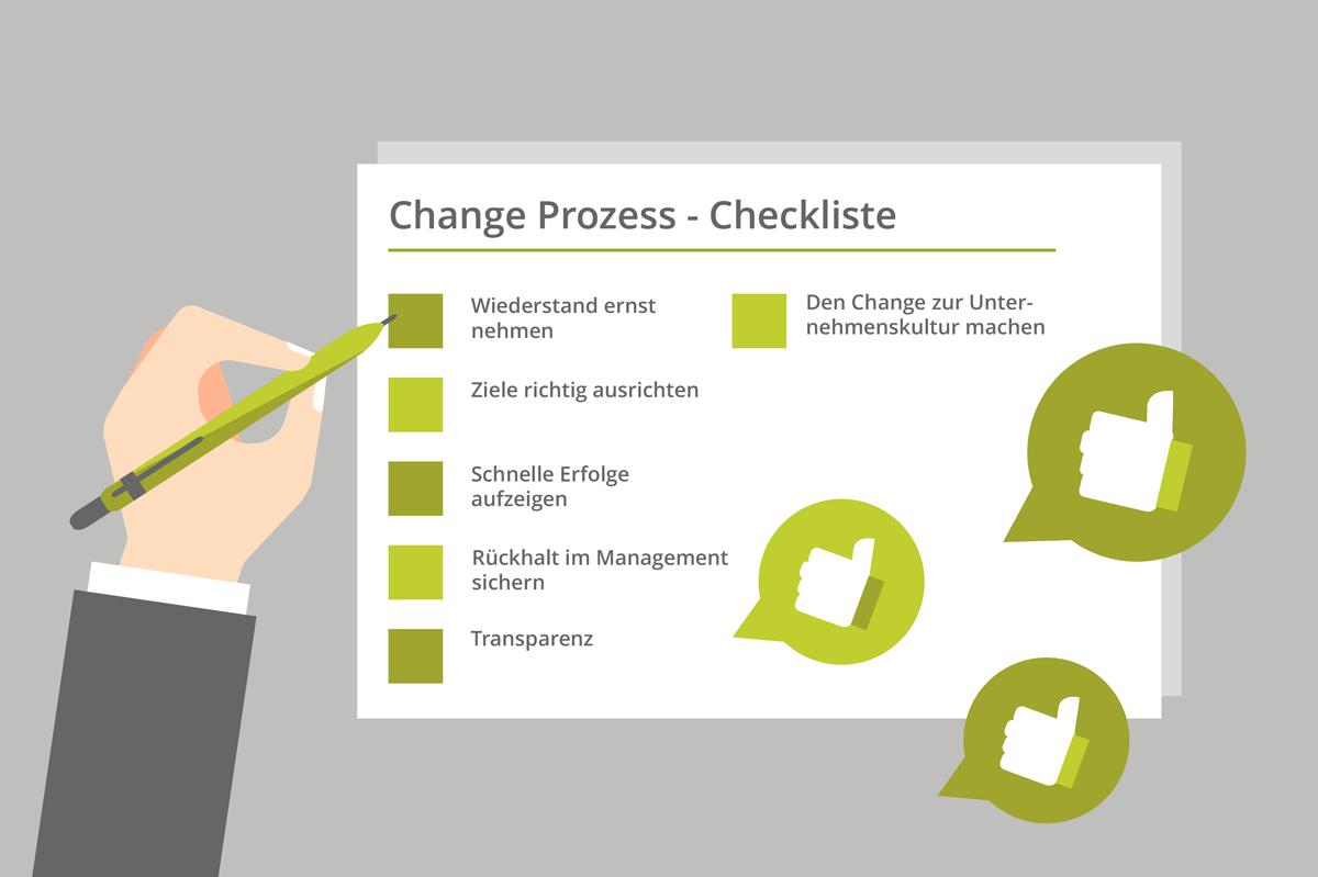 Change-Checkliste-800x533