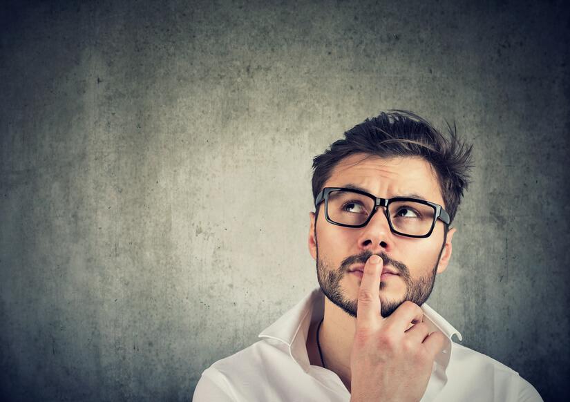 ERP-Auswahl-Fragen-die-man-sich-stellen-sollte
