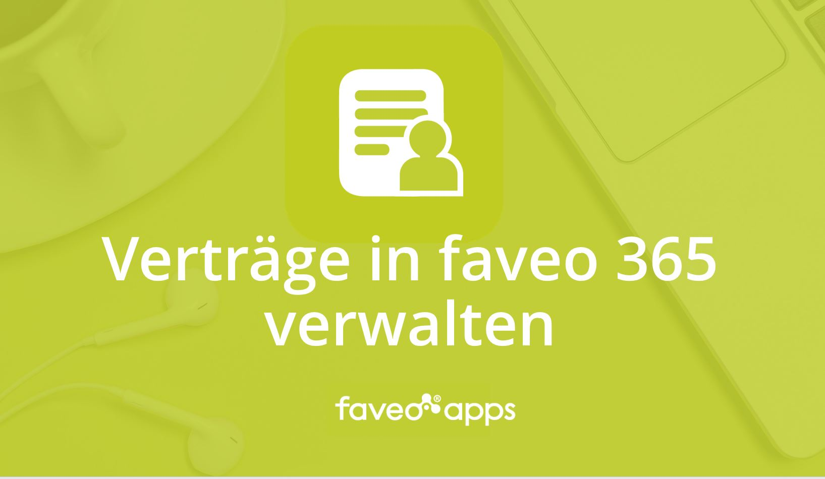 www.faveo.comwp-contentuploads201902Vertragsmanager-2