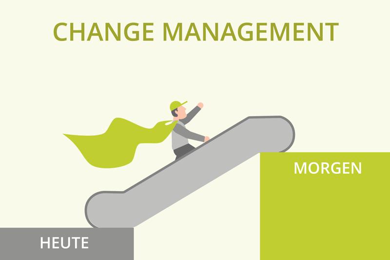 Blog-Change-Management-002-800x533px