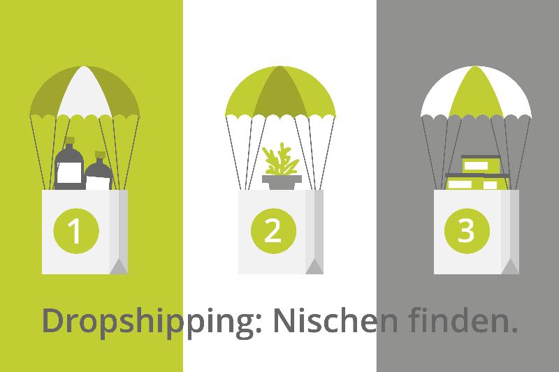 Dropshipping-Grafiken-Dropshipping-Nischen_800x533-1