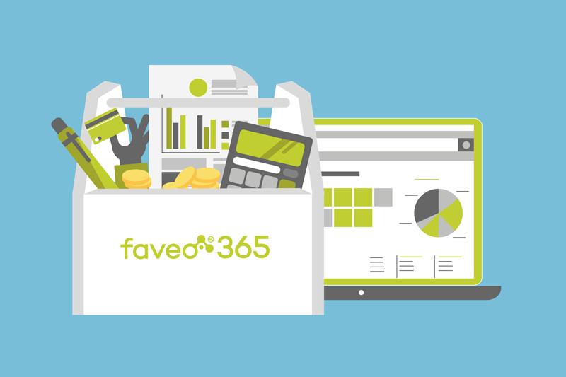Blog-faveo-Toolbox_faveo