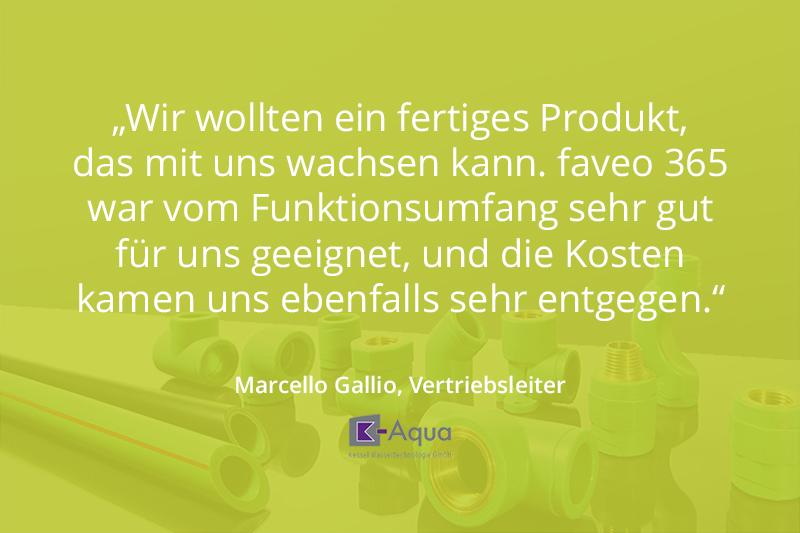 Blog-was-sagen-Kunden_faveo