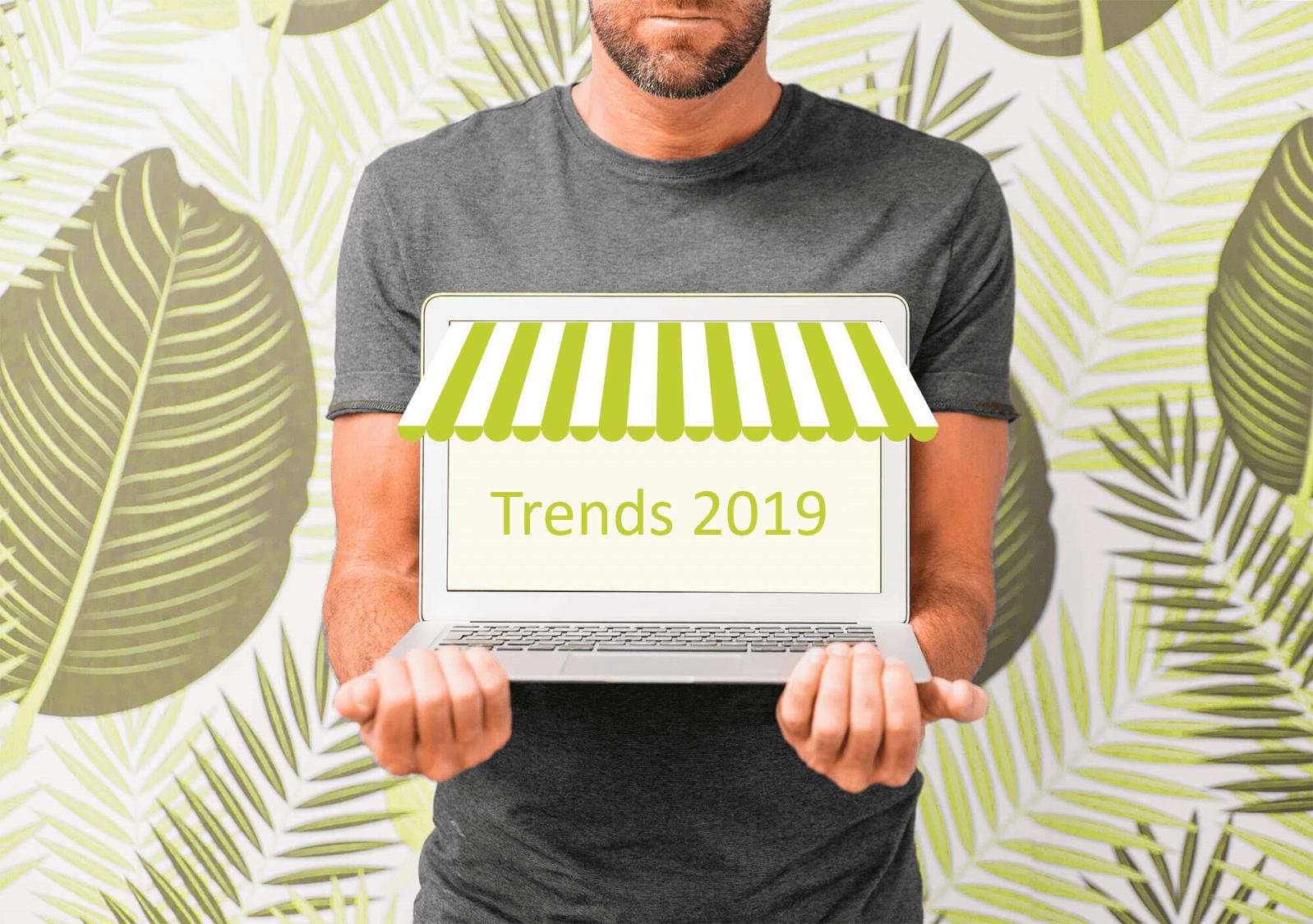 Online-Handel-Trends-2019_faveo