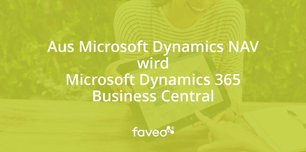 Microsoft-Dynamics-NAV-Dynamics-Business-Central